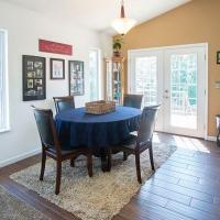 Guida alla scelta degli infissi in PVC per la nostra casa