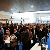 Safety Expo 2019 a Bergamo Fiere dal 18 al 19 settembre