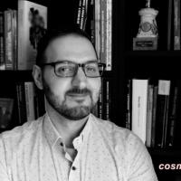 COSMOBSERVER intervista l'esperto del Programma Space Shuttle Davide Sivolella