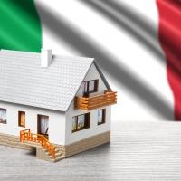 Mutui: il 2% di quelli richiesti arriva da italiani espatriati