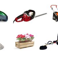 Italiani popolo dal pollice verde Su eBay venduto un prodotto per la cura di piante e giardino al minuto