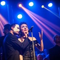 Highlights of Musical - Tezo concerto del Genoa International Music Youth Festival - 6 marzo ore 21