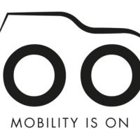 Nuova partnership tra Spoleto Arte e l'azienda di noleggio a lungo termine MooN