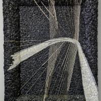 Barbara Giavelli. Introspezione