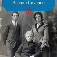 """""""Le stelle dei Bassani Cavanna"""", una saga familiare che copre un secolo di storia."""