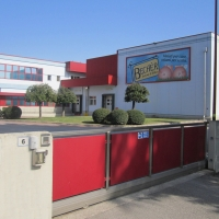 Chiusura bilancio 2018: Bechèr Spa traina il fatturato del Gruppo Bonazza, leader nella produzione di salumi in Veneto