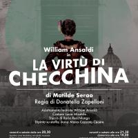 Roma: William Ansaldi in