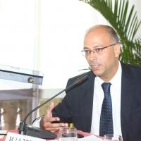 Il Prof. Mario La Torre tra gli ospiti del primo Festival Nazionale dell'Economia Civile