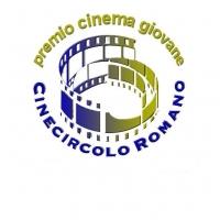 Torna il Premio Cinema Giovane & Festival delle Opere Prime