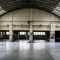 GOURMANDIA 2019, A TREVISO SFILANO LE STELLE DELLA CUCINA ITALIANA