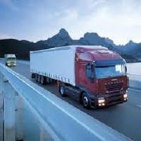 Autotrasporto di qualità: Fiap promuove un rating di valutazione delle imprese
