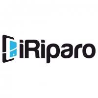 Trasferire contatti da Cellulare a Cellulare? Da iRiparo trovi il software giusto!