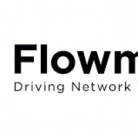 Flowmon presenta Flowmon Encrypted Traffic Analysis