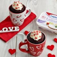 Mug cake senza glutine e senza lattosio: come realizzarle