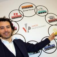 Business e Lavoro tra l'Italia e la Svizzera,  tutte le opportunità al convegno gratuito di Varese