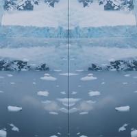 Aqua Aura, Paesaggi Curvi