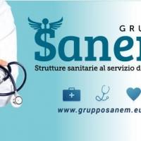 Laboratorio analisi Roma – Gruppo Sanem quattro Centri a Roma