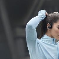 Nuovi Jabra Elite Active 45e: pensati per musica, chiamate e sport in modalità wireless