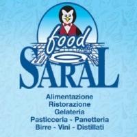Partesa sarà al Saral Food di Pescara