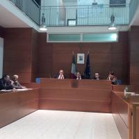 Mariglianella: Il Consiglio Comunale approva il Piano Finanziario Tariffe componente TARI e Documento Unico di Programmazione 2019-2021.