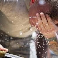Uso spray peperoncino: arrivano chiarimenti del Viminale alla Camera