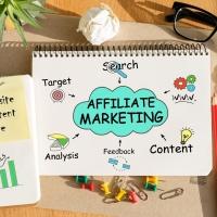 Dropshipping vs Affiliate Marketing: si possono abbinare?