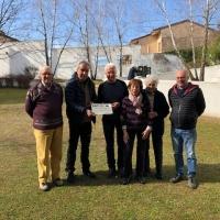 FIDCA Udine Azione di solidarietà!