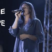 Casting regionale per il concorso canoro internazionale A Voice for Europe / Italia 2019