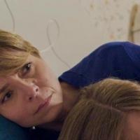 Fabiola Di Gianfilippo nel cast della serie tv Jams, in onda da lunedì 11 marzo su Rai Gulp