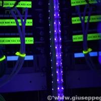 video istituzionali e tutorial Grafoplast: marcatura di cavi per automazione industriale