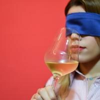 Positano, una sera dedicata ai vini bianchi