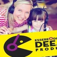 Essere o Diventare Deejay Producer, il percorso professionale per andare in console by Confartigianato e Paola Peroni, a Brescia