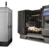 Quali sono i vantaggi delle stampanti 3D professionali