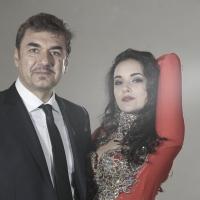 Io Sono Fuori: il nuovo singolo del cantautore Alex De Vito