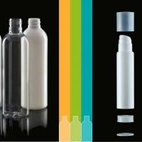 L'importanza di flaconi per la cosmetica sostenibili