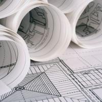 Architetti: 4 consigli per scegliere il professionista giusto