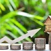 Mercato immobiliare e lavori pubblici: dall'OPMI un appello al rilancio