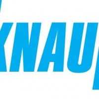 Knauf a Made Expo 2019: la casa del domani sarà leggera