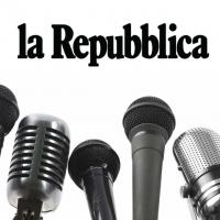 Alfredo Romeo: Intervista rilasciata a