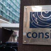Consip FM4 - La gara della discordia diventa nazionale | Romeo Gestioni