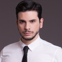 Alessandro Lauro