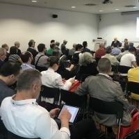 Secsolutionforum: sicurezza, formazione e convergenza tra mondo fisico e digitale