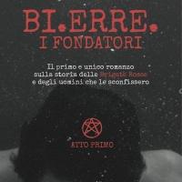 Per 41° anniversario sequestro Aldo Moro, la nuova edizione di Bi. Erre. - I Fondatori