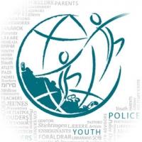 Raccolta di siringhe in Corso Cavour a Cesena: volontari in azione