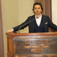 """Concluso a Varese il convegno sulla fiscalità """"Svizzera Italia"""""""