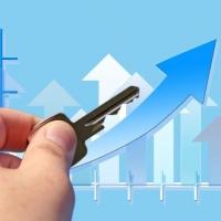Affitti brevi: per guadagnare bisogna gestire  la stagionalità delle tariffe