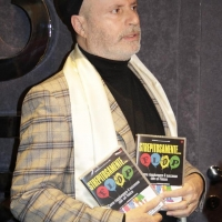 Strepitosamente flop e Pensiero Giallo di Pierfrancesco Campanella in DVD