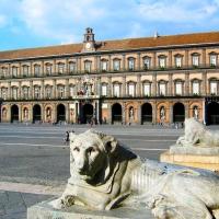 Napoli Teatro Festival Italia, molti più di 150 spettacoli in 37 giornate