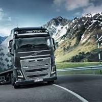 Autotrasporto, dall'Austria nuove limitazioni ai camionisti italiani