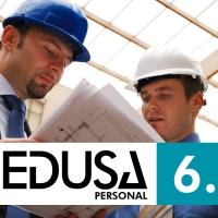 MEDUSA4 Personal: la versione 6.3 aumenta ulteriormente la produttività